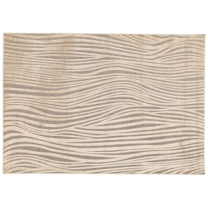 FLORENTINE WAVES BEIGE
