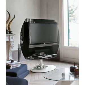 Porta Tv Orientabile.Vision