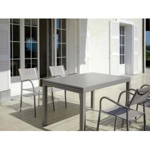 SOFY140 TABLE