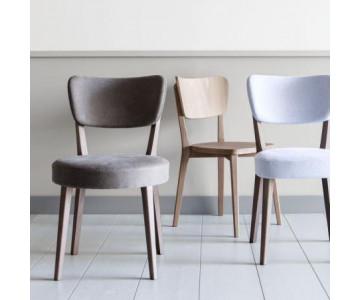 Vendita online di sedie in legno, metallo e plastica - Arredinitaly