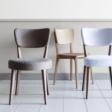 Sales of modern design and modern chairs - Arredinitaly