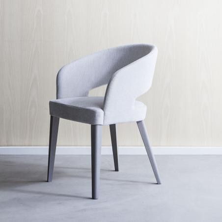Vendita sedie poltroncina e poltrone online - Arredinitaly