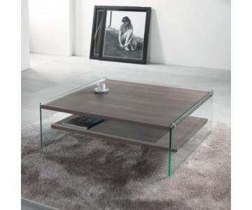 tavolini bassi per interni ed esterni Arredinitaly