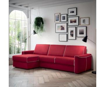 Vendita online di divani, salotti e divani letto