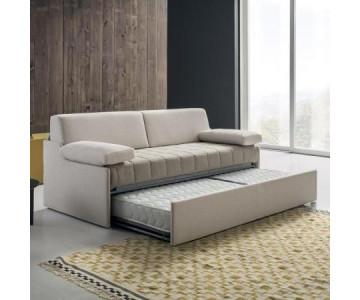 Vendita online di divani e divani letto