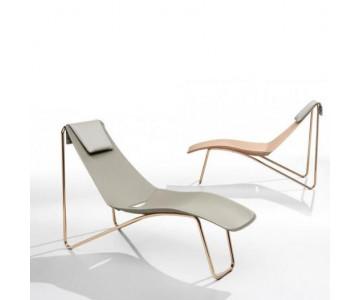 Vendita online chaise longue