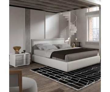 BEDROOM FORNITURE