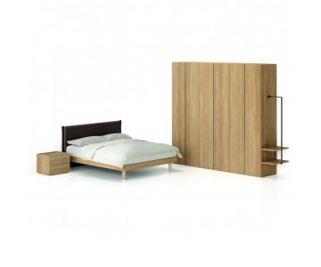 Camera da letto completa, online da Arredinitaly.com