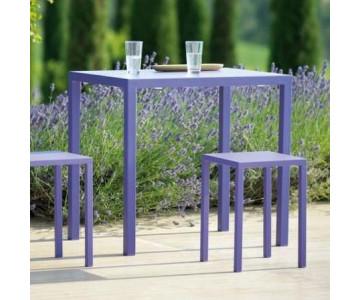 Vendita online tavoli da giardino e bar per esterni