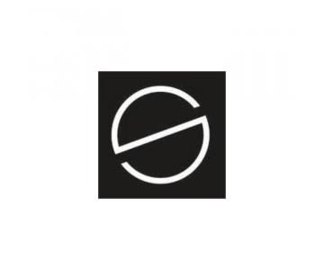 SANTA LUCIA MOBILI
