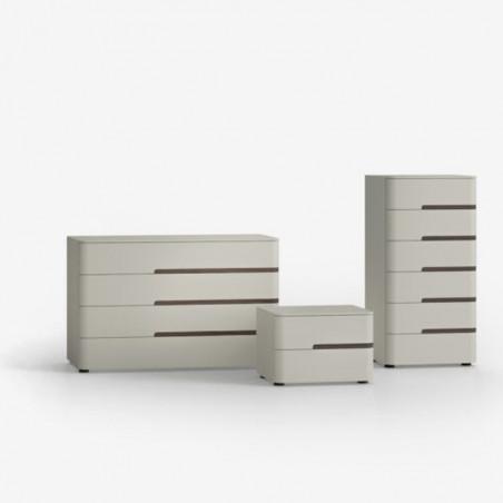 COMO' E COMODINI