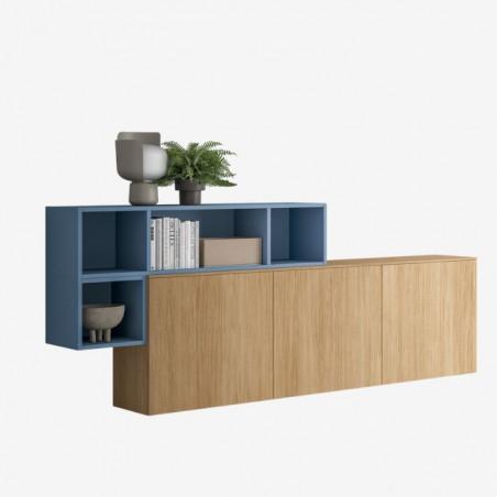 MADIE E MOBILI PORTA TV