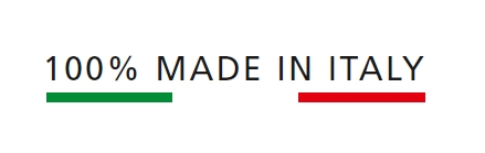 Clipboard01_made_in_Italy.jpg
