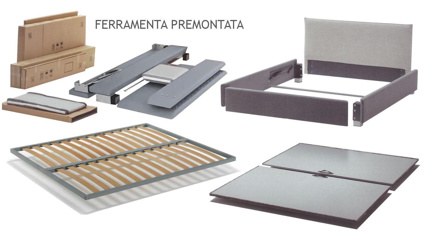 https://www.arredinitaly.com/image/data/ARREDINITALY_PRODOTTI/SAMOA/PREMONTAGGIO/montaggio_letto_BSIDE_SAMOA.jpg