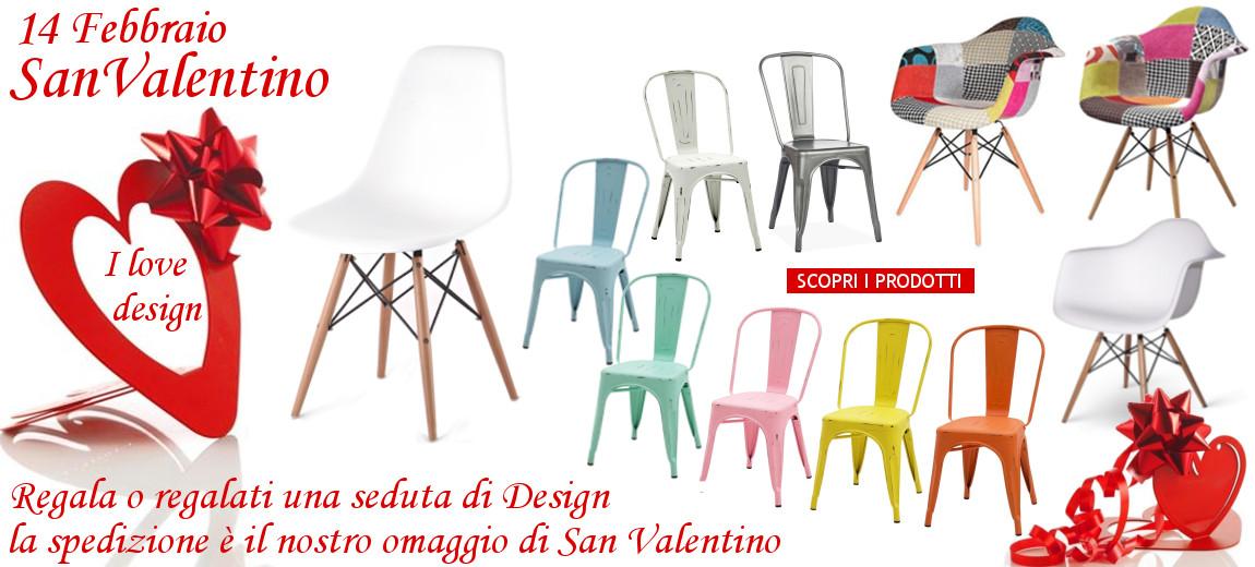 Siti di mobili online buffet e credenze with siti di for Siti mobili design