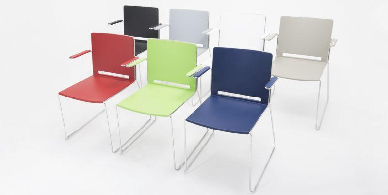 fenice design produzione di sedute per l 39 ufficio e sale ForFenice Design Sedie Ufficio