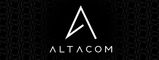 Altacom è l'inventore del tavolino trasformabile