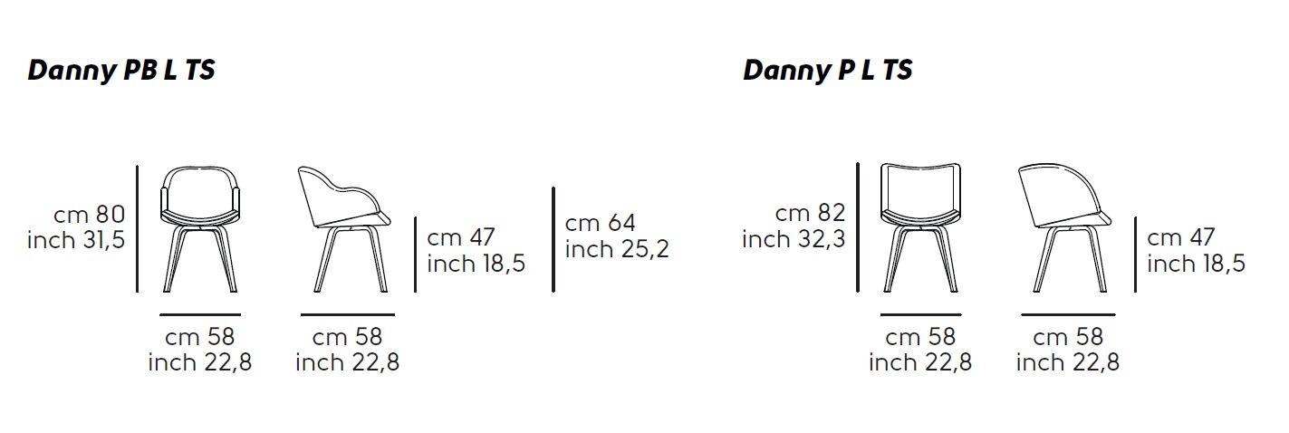 Sedia Danny Midj scheda.jpg