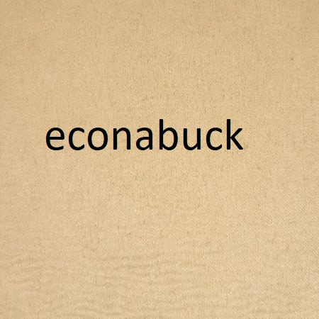 Econabuk (cat. E)
