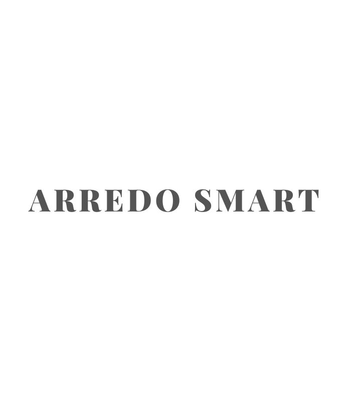 ARREDO SMART