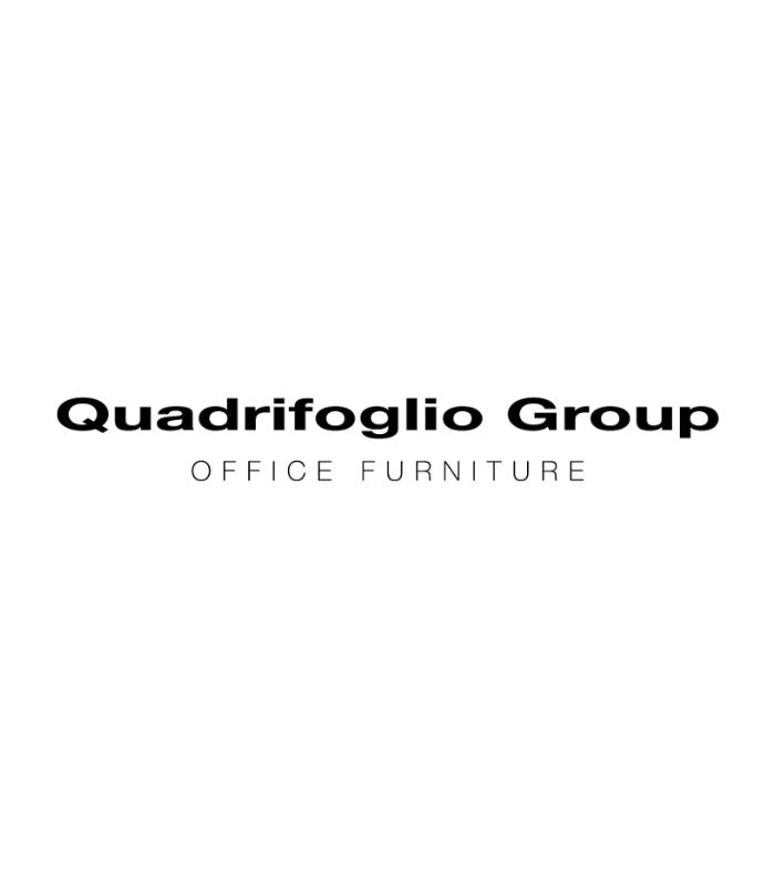 QUADRIFOGLIO OFFICE