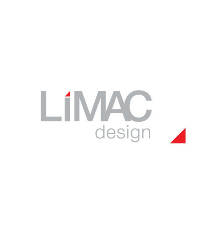 LIMAC DESIGN