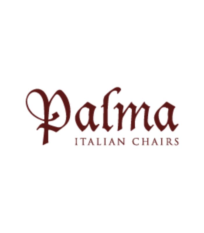 PALMA--
