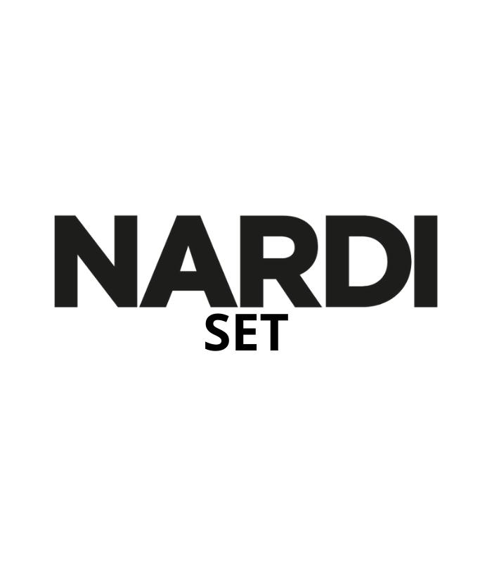 NARDI_SET