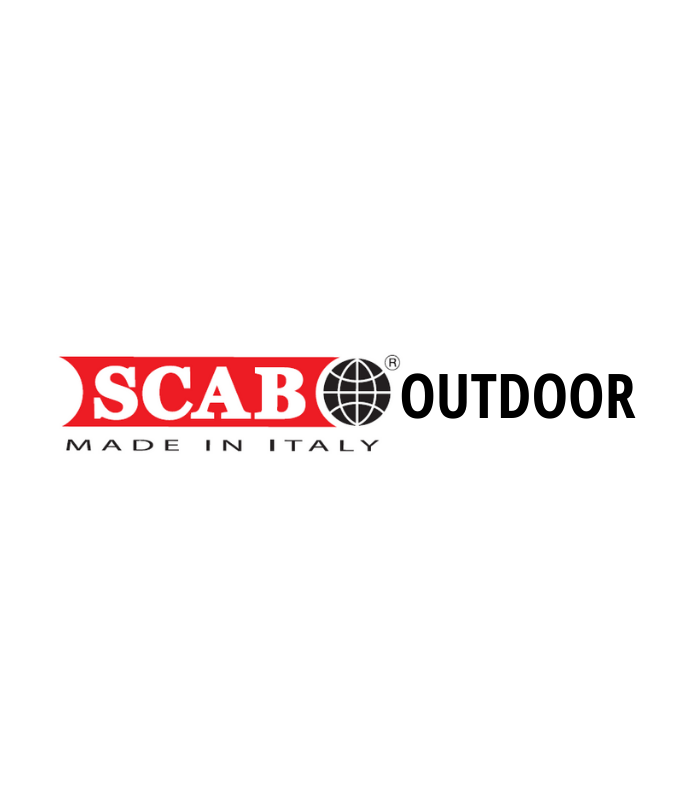 SCAB OUTDOOR