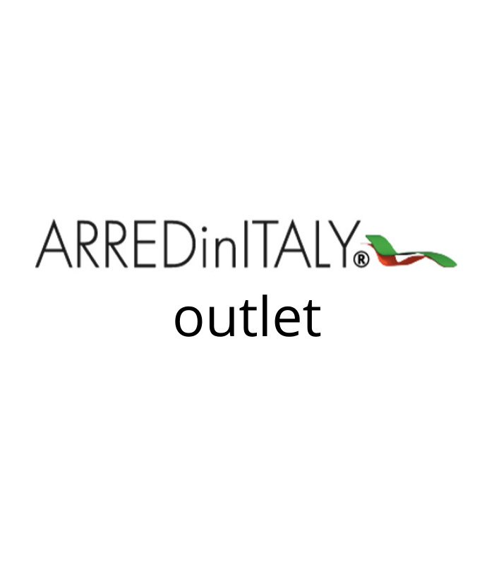 Arredinitaly Outlet