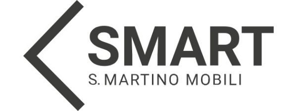 S. MARTINO MOBILI