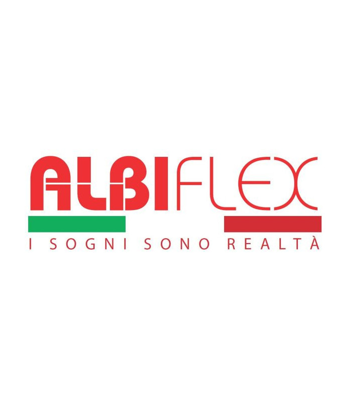 ALBIFLEX