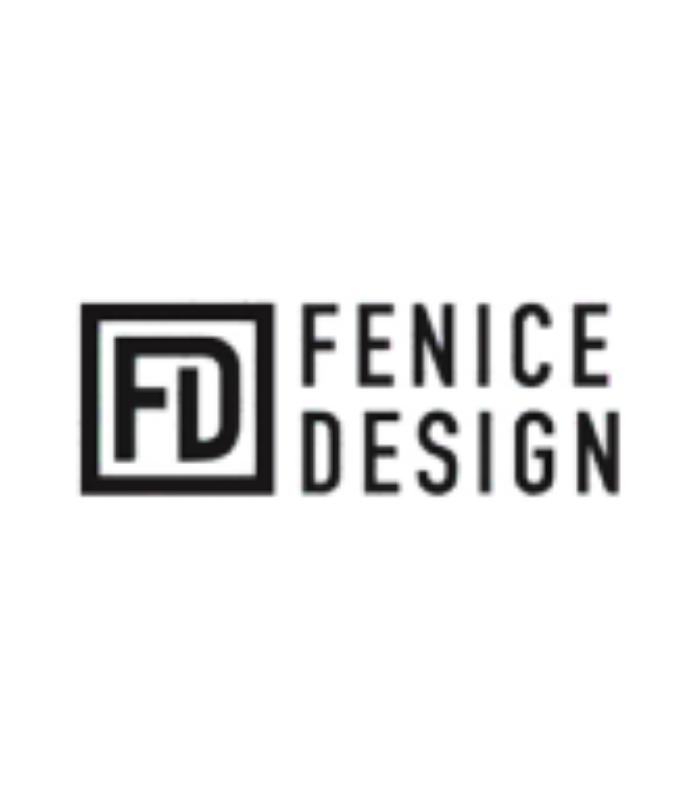 FENICE DESIGN