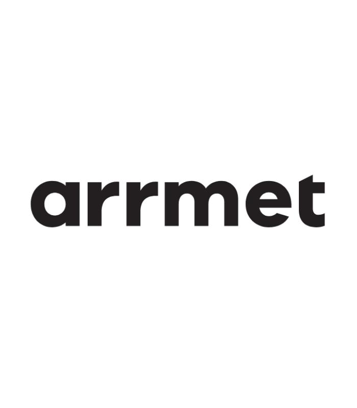 ARRMET