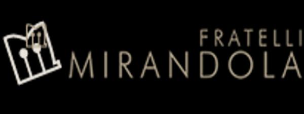 F.lli MIRANDOLA