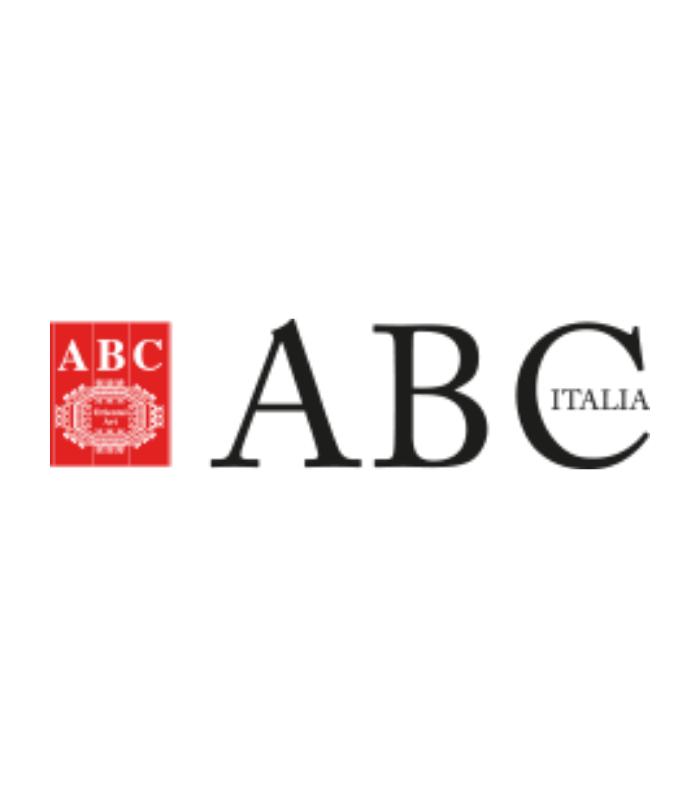 ABC ITALIA AMINI