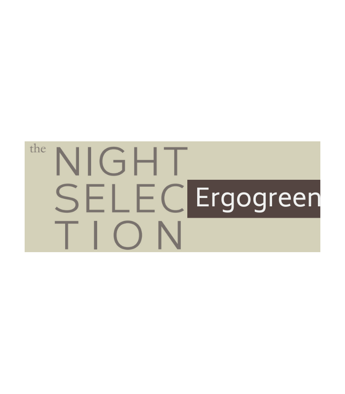 ERGOGREEN SELECTION